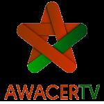 AwacerTV